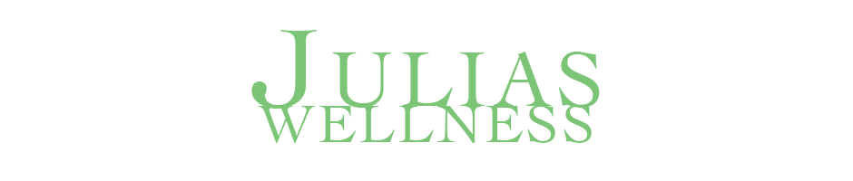 Julias Wellnes