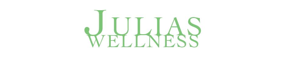 Julias Wellnes